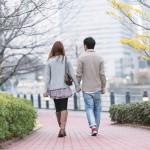 結婚相談所の交際