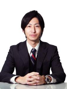 結婚相談所 福岡 ハルクル 代表