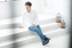 TSU853_natuhajimaru_TP_V-1024x683