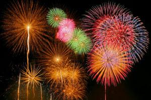 fireworks_00071-1024x683