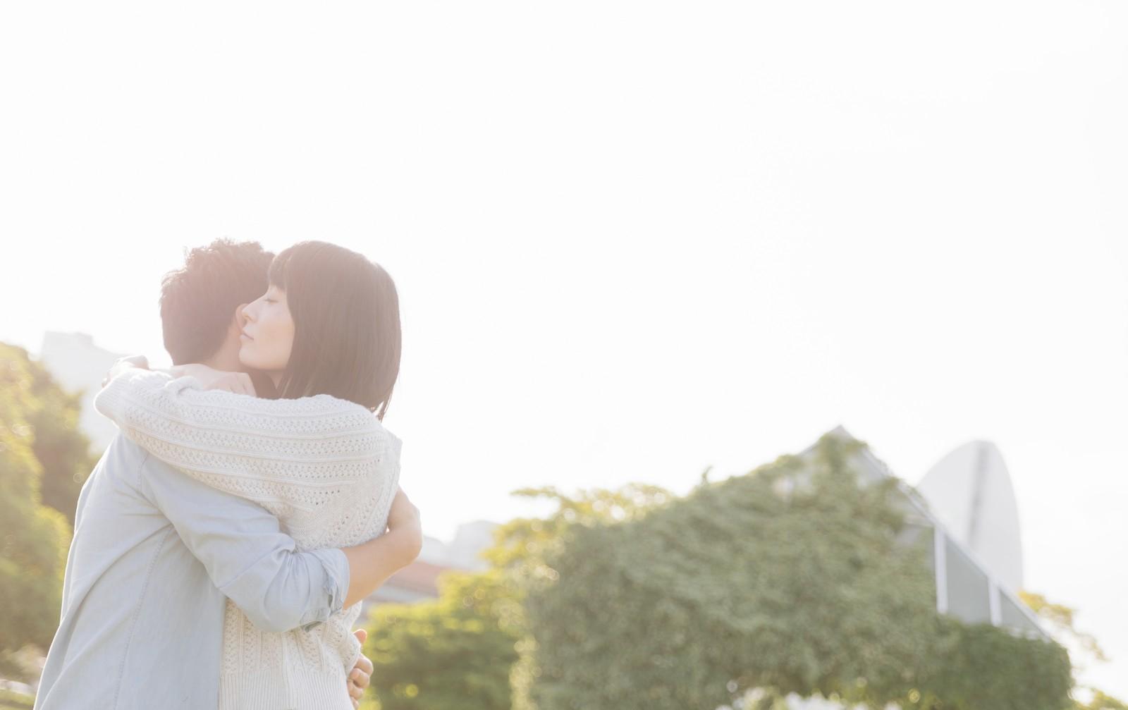 福岡40代婚活