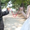結婚相談所の交際の進め方④【成婚・プロポーズ】